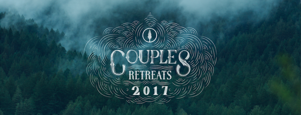 Couples 2017 - graphic