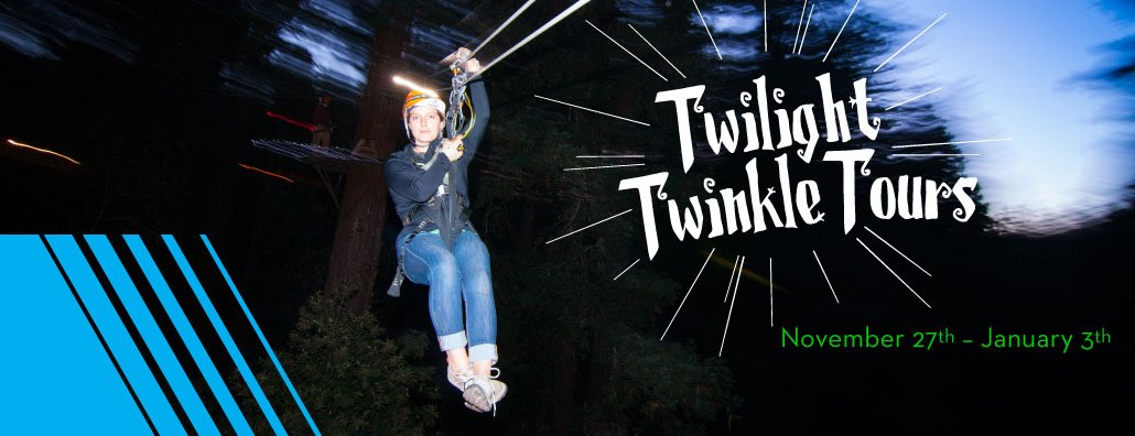 RCT Twinkle Tours