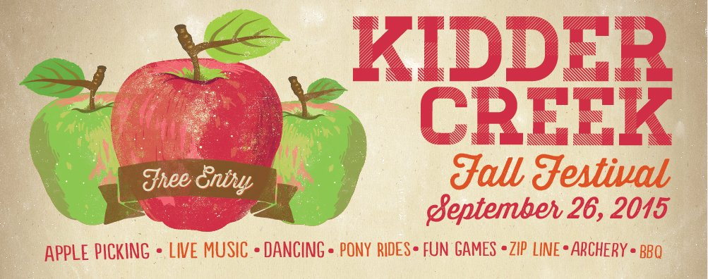 KC Fall Festival 2015 - Graphic Header link