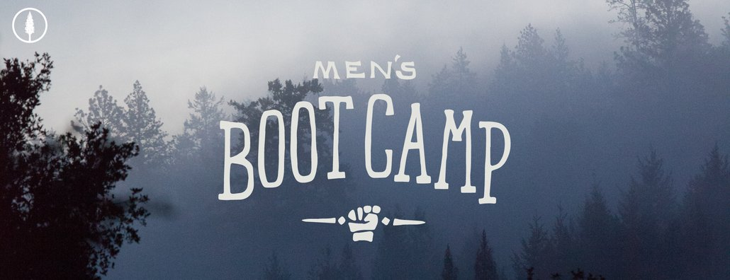 Boot Camp 2016 Header