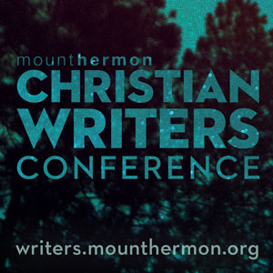Christian Writers Conference Facebook Thumb